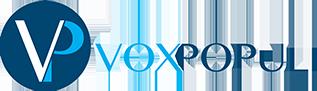 Vox Populi 241